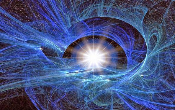 Дни силы мая - энергетически сильное время