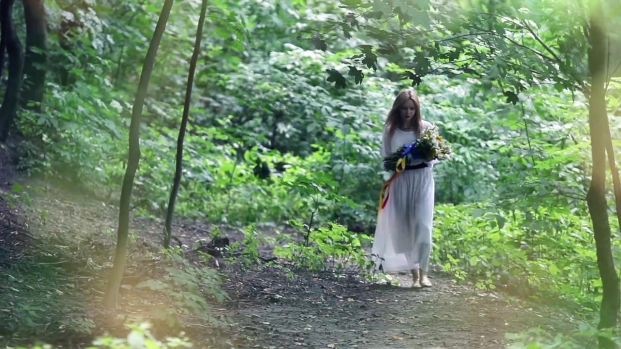 Мастер Эльвира: Ритуал на открытие женской красоты и энергии