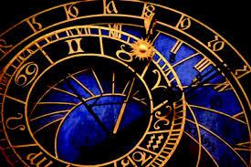 Астрологический прогноз - древние знания в помощь