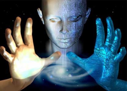 Экстрасенсы - провидцы прошлого и будущего