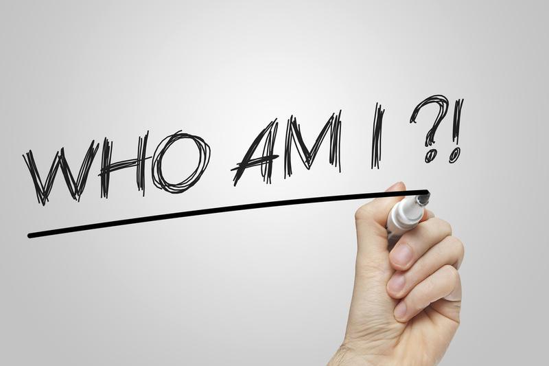 Как найти свое предназначение?