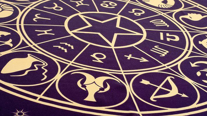 Личный гороскоп - его роль в современной жизни