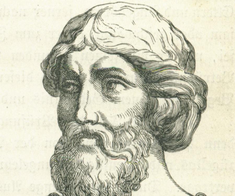 Нумерология Пифагора – влияние чисел на жизнь