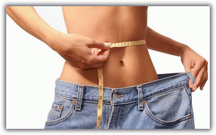 Заговор на похудение – действенный способ устранения лишнего веса