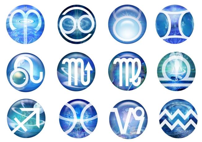 Совместимость знаков зодиака и ее влияние на отношения