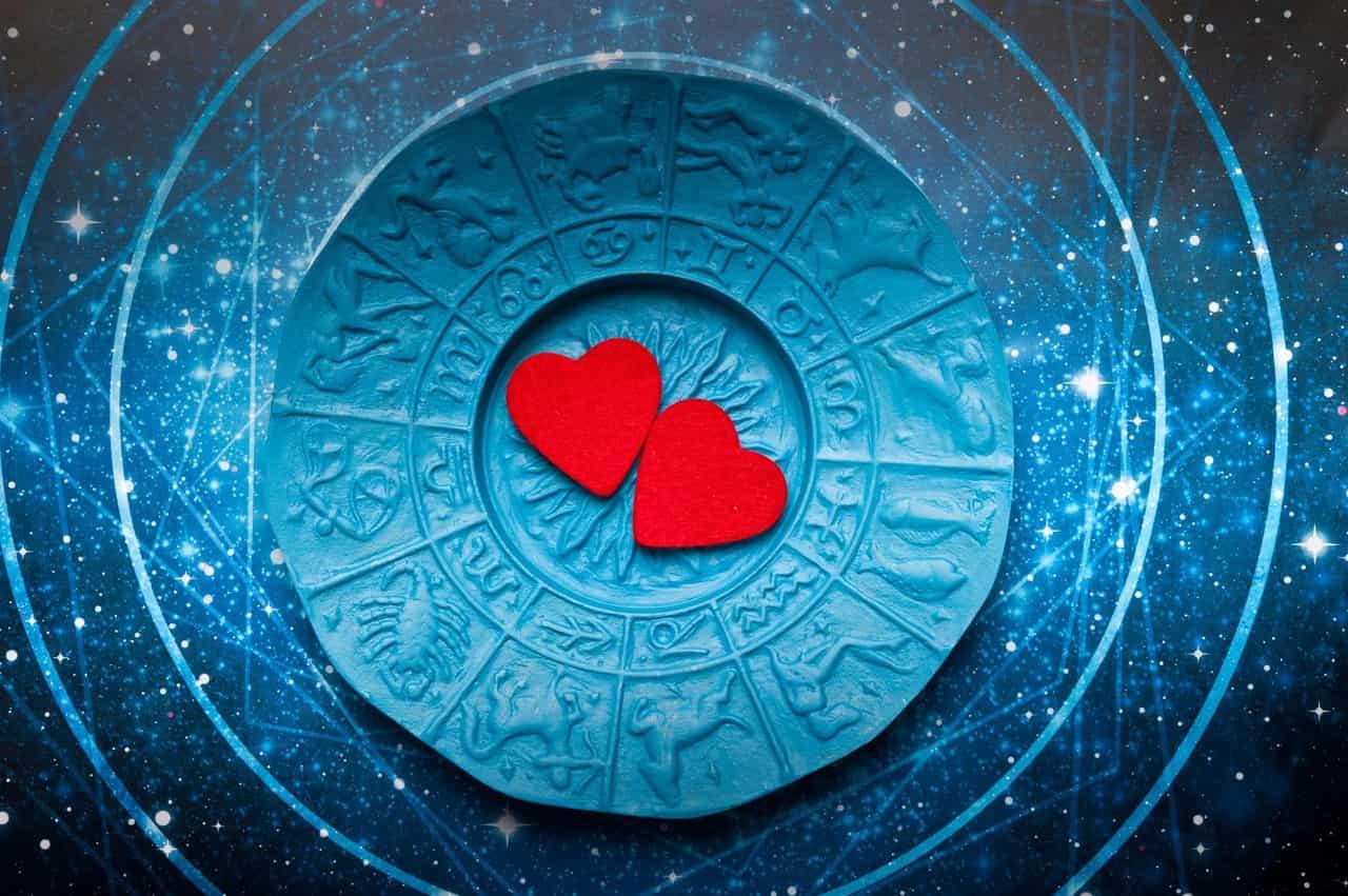 Астрология любви, как инструмент для гармонизации отношений
