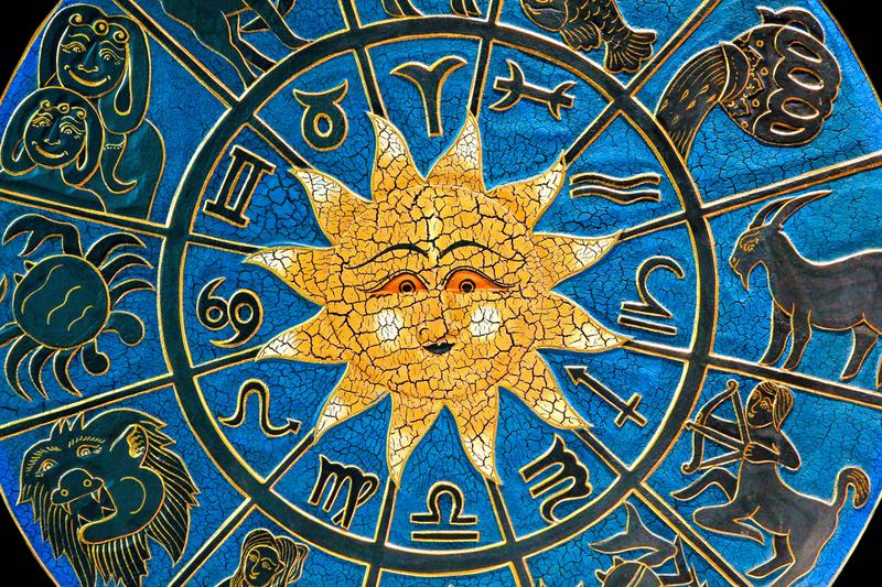 Астрология - система знаний и мудрый советчик