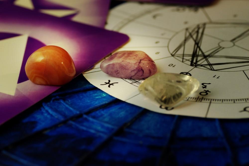 Астропсихология семьи –  как прожить всю жизнь в счастливом браке