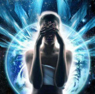 Энергетический сглаз - как распознать