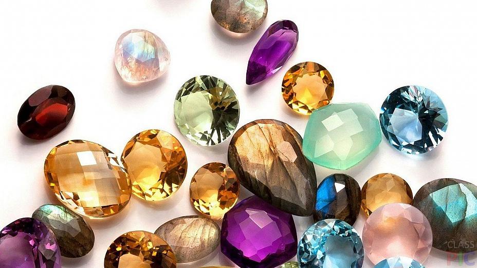Гадание на камнях - проверенный способ заглянуть в будущее
