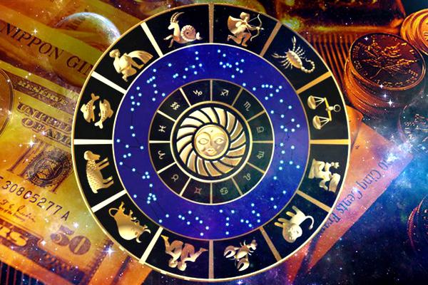 Оракул гороскоп - предсказание магических теник