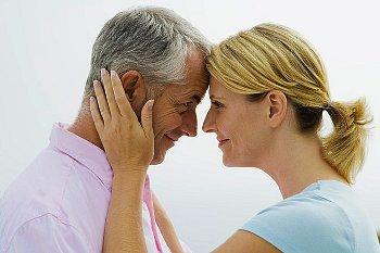 Как сохранить мужа и свою семью