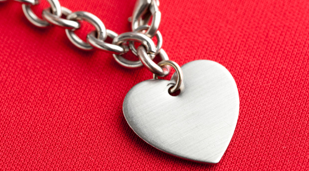 Любовные талисманы - лучший способ сделать свою жизнь счастливой