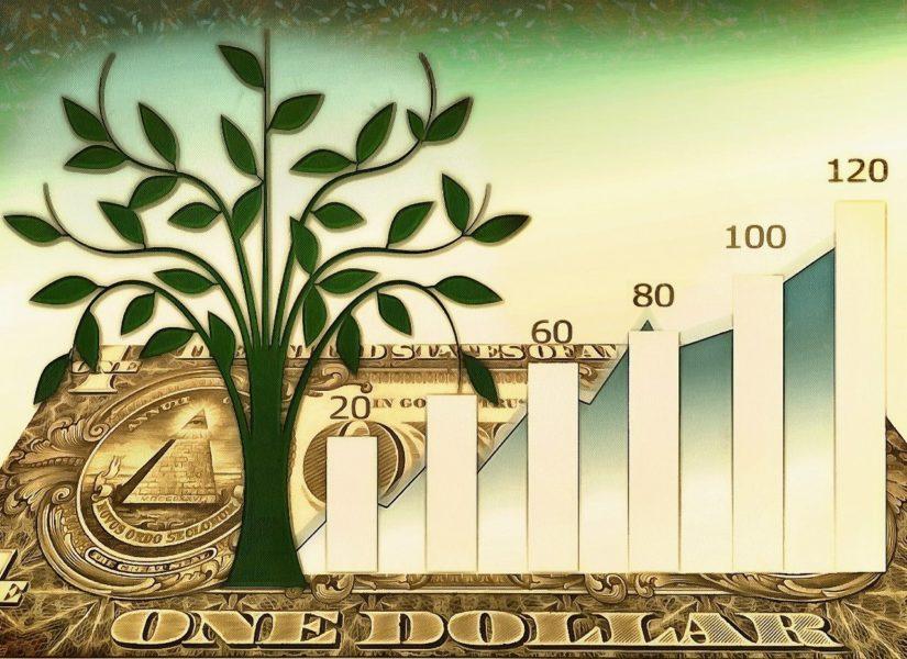Магия денег как метод привлечения финансовой удачи