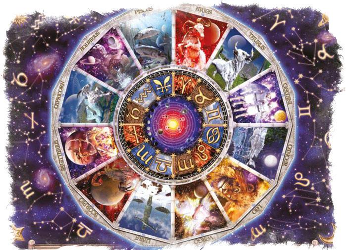 Талисманы от сглаза для знаков Зодиака - как подбирать?