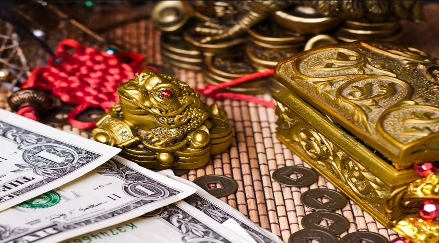 Заговор на деньги – эффективный инструмент для создания богатства