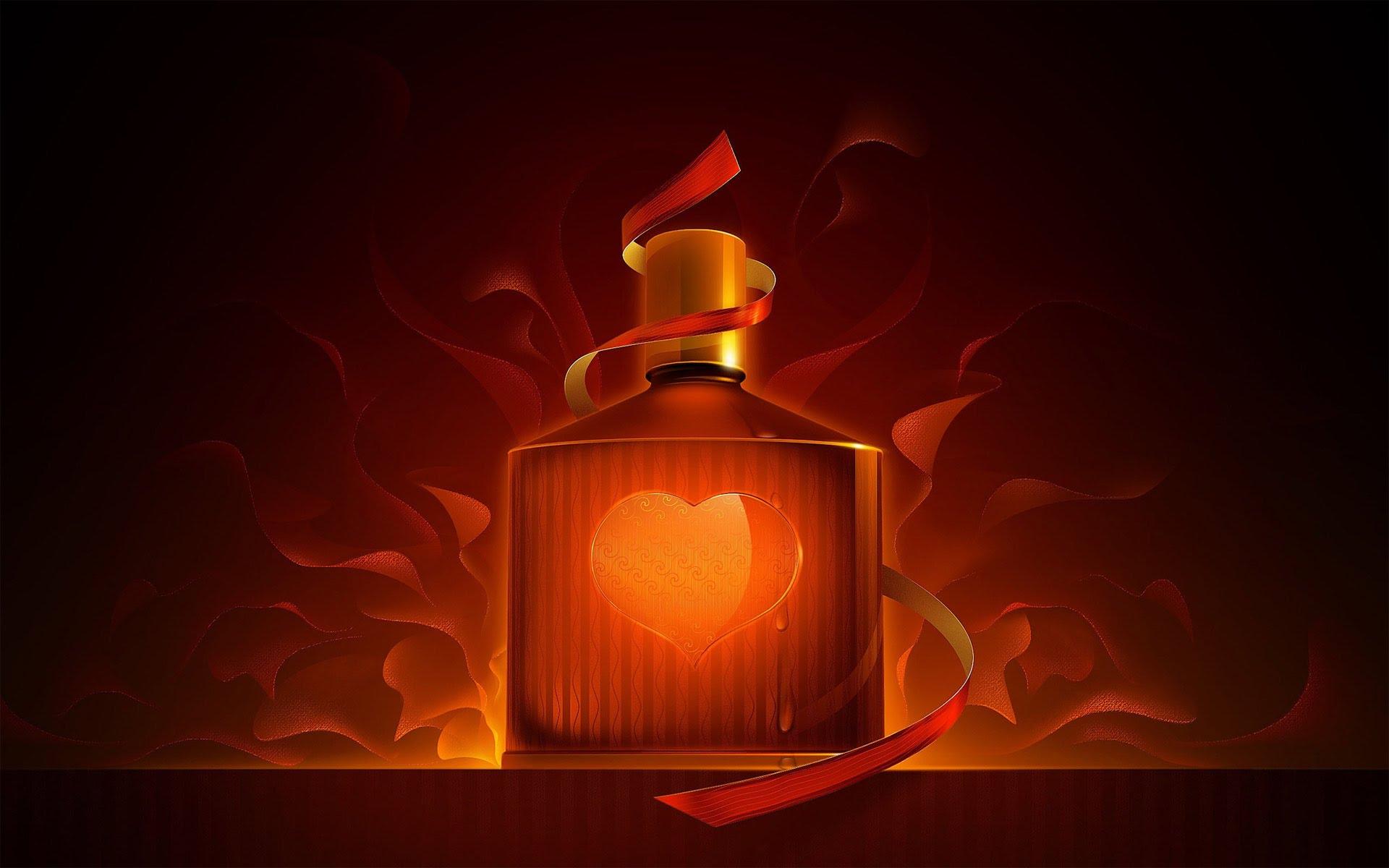 Магия любви – лучшие ритуалы ко Дню Святого Валентина