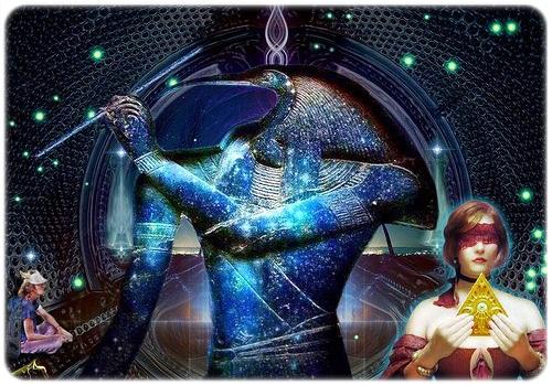 Медицинская астрология - путь к восстановлению и сохранению здоровья