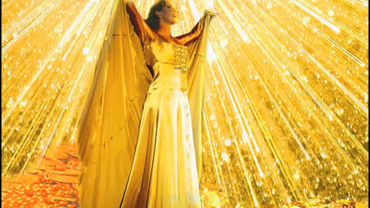 Заговор на успех - привлекайте удачу светлыми способами