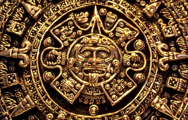 Гороскоп Майя – удивительное наследие древней цивилизации