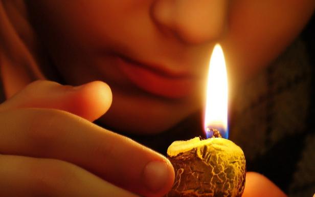Очистка молитвами – спасение души и энергетического тела