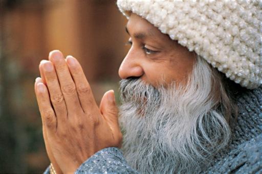 Медитация Ошо – наполните свою душу теплом и светом