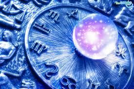 Отношения по знаку зодиака – влияние планет на нас