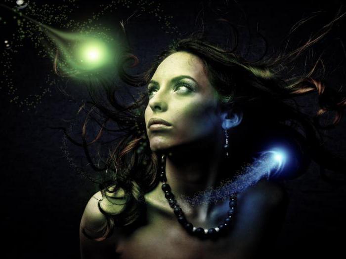 Как узнать ведьму и вовремя от нее защититься