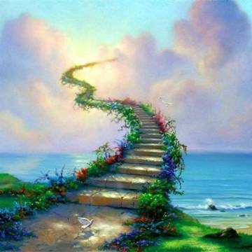 Ритуал изменения судьбы «Путь к счастью»