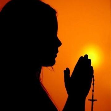 Ритуал «Молебен о снятии родового проклятия»