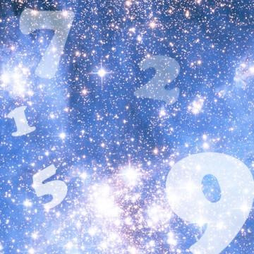 Ритуал «Отчитка негативных цифр в дате рождения»