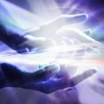 Ритуал «Отчитка пустоты из судьбы человека»