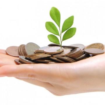 Ритуал «Финансовое благополучие»