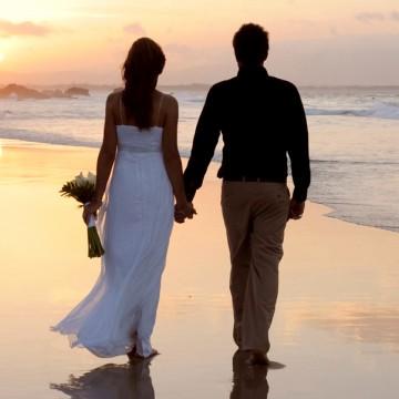 Гармонизация отношений - ритуал, который поможет наладить отношения
