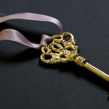 Личный Ключ Исполнения Желаний