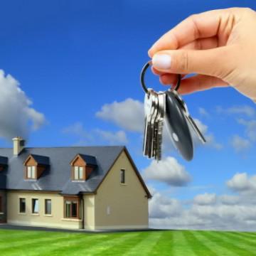 Ритуал на удачную покупку (аренду) жилья, дома, квартиры, машины
