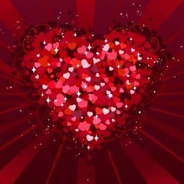 Ритуал «Усилитель любви»