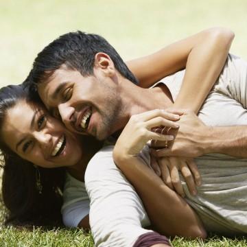 Ритуал Обретение Любви и Пары