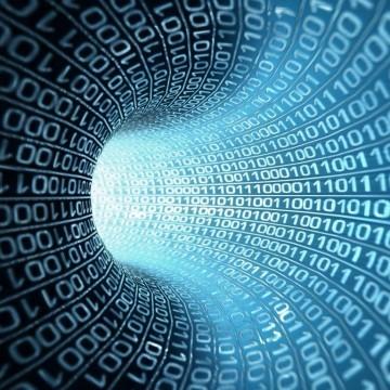 Ритуал «Закон упущенных данных», защищаемся от сплетен и клеветы