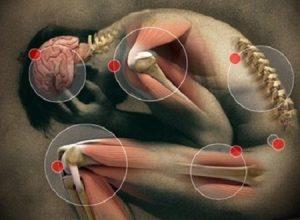 Bolezni i ih svyaz s karmoy