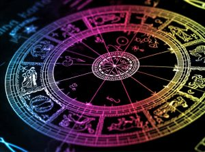 Астрология-система знаний