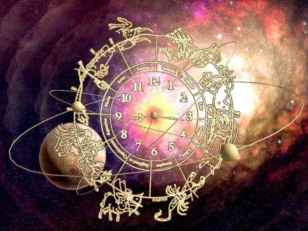 Нумерология по дате рождения – магия цифр в нашей судьбе