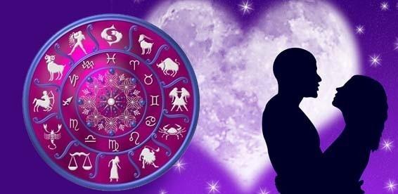 Печать счастья в астрологии