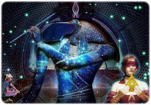 meditsinskaya astrologiya