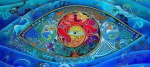Vedicheskaya astrologiya