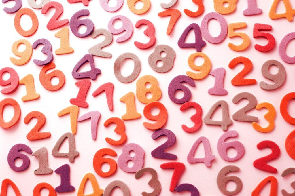 Нумерология - где искать ответы на судьбоносные вопросы?