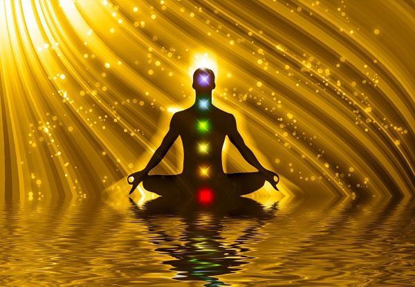 Ochistka-molitvami-spasenie-dushi-i-tela