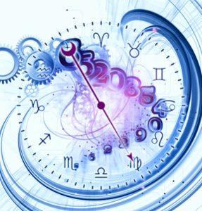 Lichnyiy goroskop