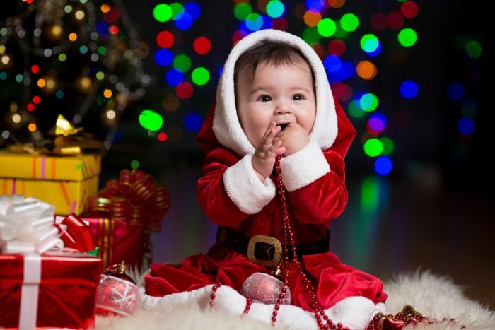 Ритуал на День Святого Николая (6 или 19 декабря)